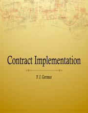 Contract Administration.pdf