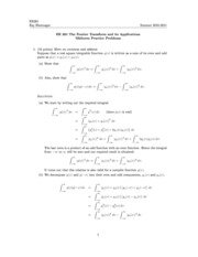 Practice_Midterm_Problems_2011