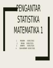 pptPSM1(Revisi).pptx