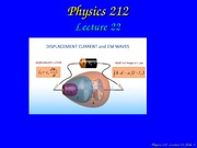 Lectures_Lect22