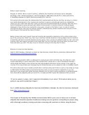 Project 1 Part 1 annotaded bibliography.docx