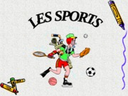French_Sports
