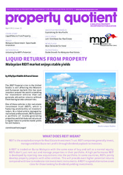 mpi-market-report-april-2011-110517210831-phpapp02