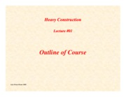 HC-Lecture01-Outline-of-Course