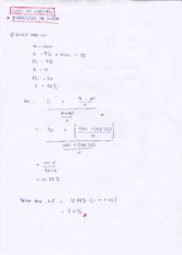 chapter_4 answer