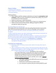 CH08 Class Notes.pdf