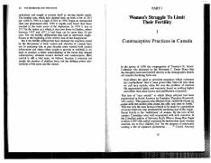 _4 Women_s Struggle to Limit Their Fertility.pdf