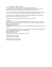 adjusting journal entries examples pdf
