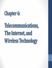 T6 Telecomm, Internet & Wireless Technology.pdf