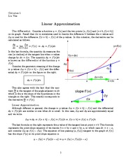 Linear_approx