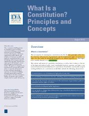what_is_a_constitution_0.pdf