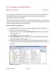 Muessel_Digital Certificates Exercise.docx
