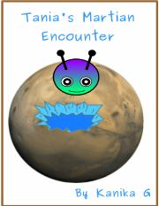 Tania's Martian Encounter – Science fact and fiction.pdf