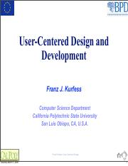 5-User-Centered-Design(1).pdf
