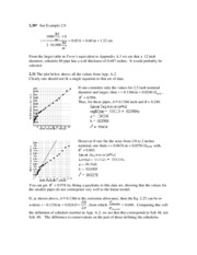 CHE218_solutions2