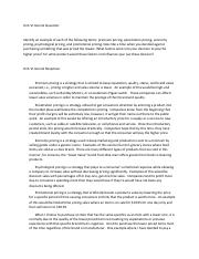 Research Paper pay to write essay