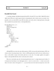 lec4 BFS, Weighted Graphs, Dijkstras.pdf