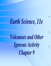 Chapter+9-+Volcanoes+&+Igneous+Activity.pdf