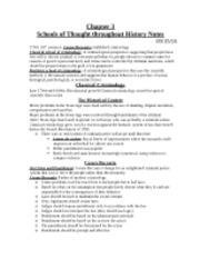 Chapter 3 Notes_2010