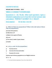 Week 2 Connect Exercises.docx