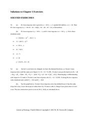 GOS4_ch05_solutions_solved