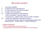 Topic+07+_+Protein+Purification+_+F14