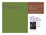 2009_2_02 how aspnet works