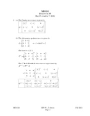 ME6201_2012Fall_HW5_solution