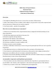 10_social_science_pol_revision_notes_ch7.pdf