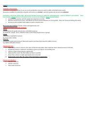 ecs1501 summary notes 2014 Son of god (2014) on imdb: plot summary, synopsis, and more.