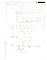 HW_Set4_solution_example2
