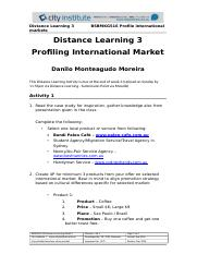 Termo 4 - Distance Learning 3.docx
