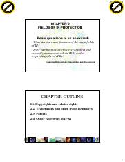 Chapter2_1_Student_Handout.pdf