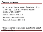 CHM115_SCB_Lecture3_SN0