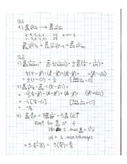 Calc2 Notes 09-08-08 Page 2