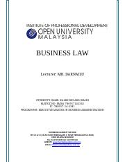300479670-Business-Law-Assignment-docx.docx