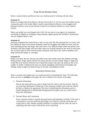 Case_Study_Instructions(1)