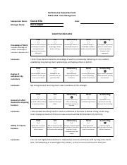 Performance Evaluation Form-Ellis (2)
