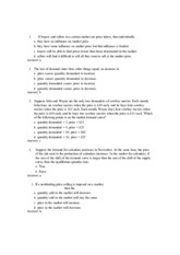 ExtraPracticeCh4_5_6_7Answers