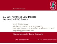 EE_316_-_Lecture_2_-_MOS_basics.pdf
