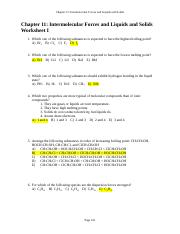 Chapter 11-Worksheet answers (1)