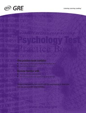 practice_book_psych