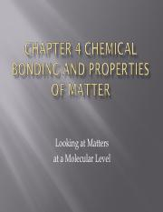 [SCH4U]Unit 1-2 Chemical Bonding and Properties of Matter.pdf