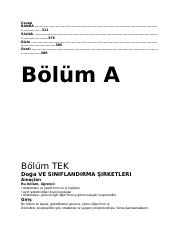 turkish (Page 781).docx