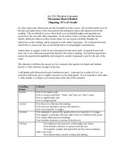 Discussion Rubric (Modern).docx
