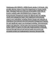 Energy and  Environmental Management Plan_1648.docx
