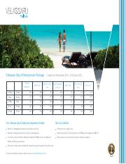 V-stay_Honeymoon_package_2014.pdf