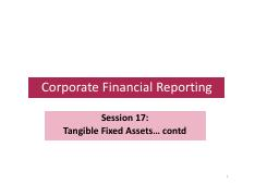 2016_Session_17_Tangible Fixed Assets_sent.pdf