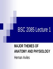 Lecture1 Major Themes of Anatomy and Physiology.pdf
