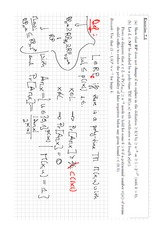 COMPLEXITY THEORY Spring 2007 Assignment Question 7